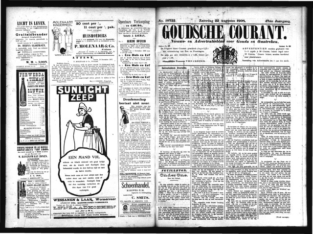 Goudsche Courant 1908-08-22