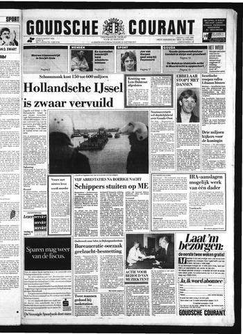 Goudsche Courant 1988-05-03
