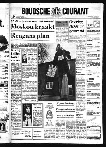 Goudsche Courant 1983-03-31