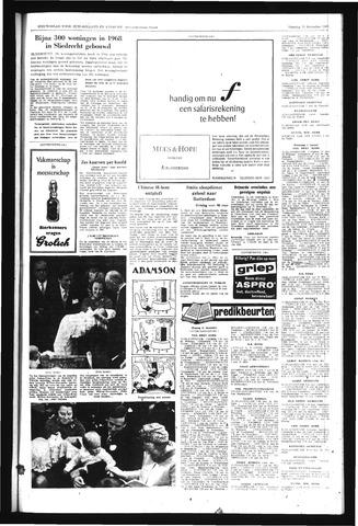 Schoonhovensche Courant 1968-12-31