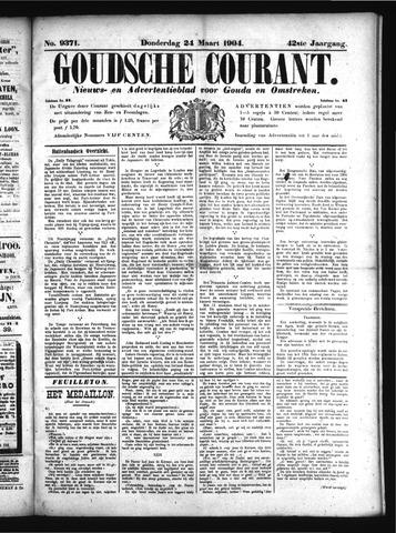 Goudsche Courant 1904-03-24