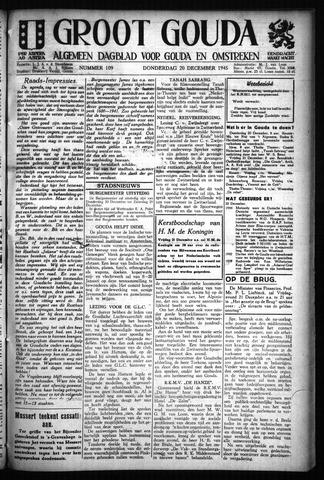 Groot Gouda 1945-12-20