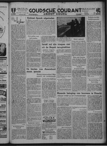 Goudsche Courant 1948-11-19