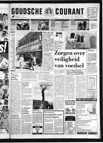 Goudsche Courant 1989-05-31