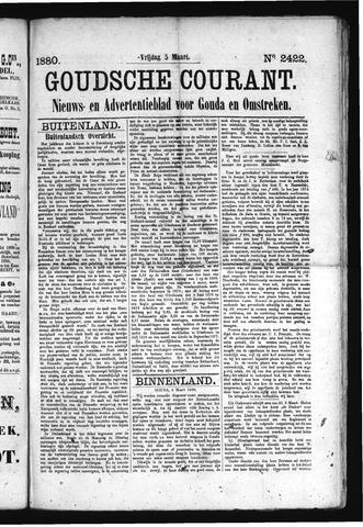 Goudsche Courant 1880-03-05