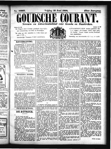 Goudsche Courant 1908-06-19