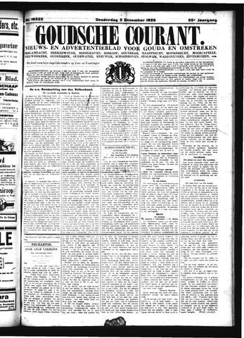 Goudsche Courant 1926-12-02