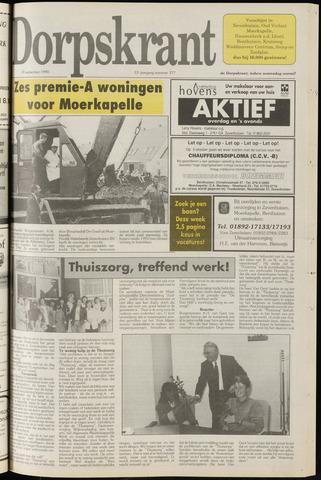 Dorpskrant 1990-09-19