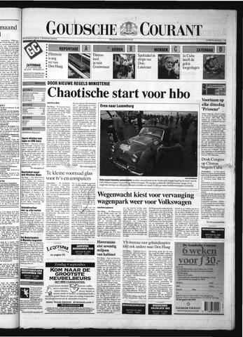 Goudsche Courant 1994-08-27