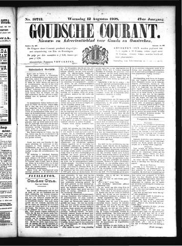 Goudsche Courant 1908-08-12