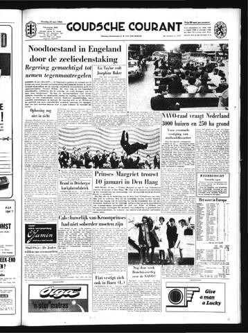 Goudsche Courant 1966-05-24