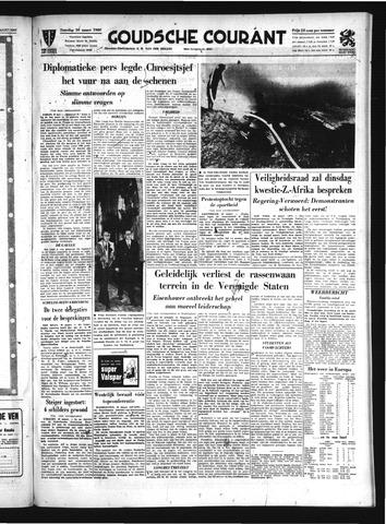 Goudsche Courant 1960-03-26