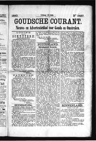 Goudsche Courant 1880-06-18