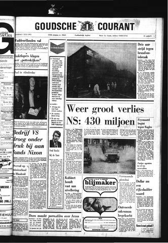 Goudsche Courant 1973-07-07