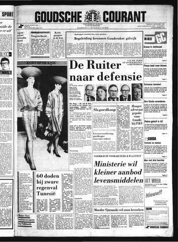Goudsche Courant 1982-11-02