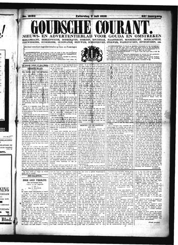 Goudsche Courant 1926-07-03