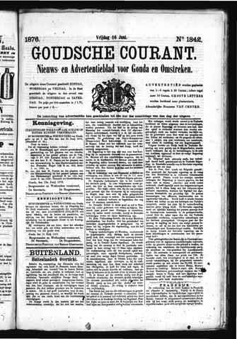 Goudsche Courant 1876-06-16