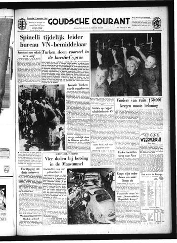 Goudsche Courant 1964-08-19