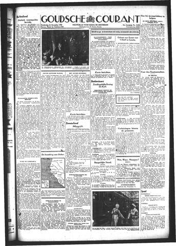 Goudsche Courant 1942-11-26