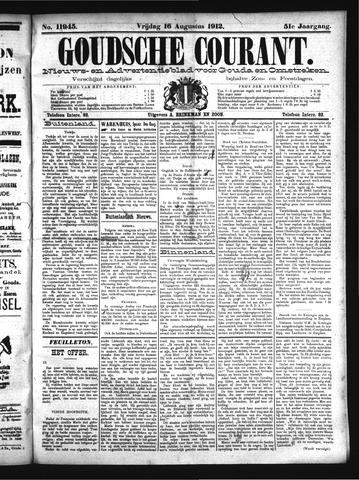 Goudsche Courant 1912-08-16