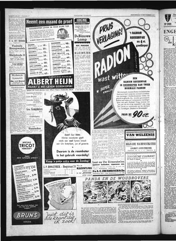 Goudsche Courant 1951-09-11