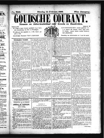 Goudsche Courant 1899-02-14