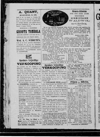 Goudsche Courant 1866-11-29