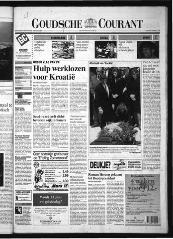 Goudsche Courant 1994-05-24