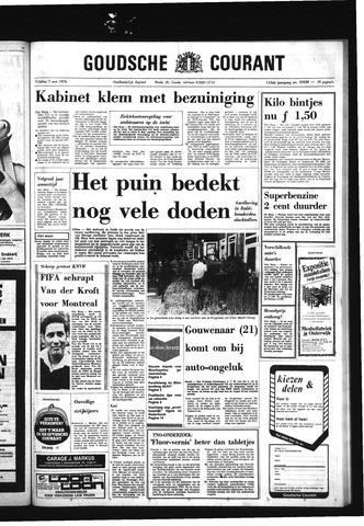 Goudsche Courant 1976-05-07