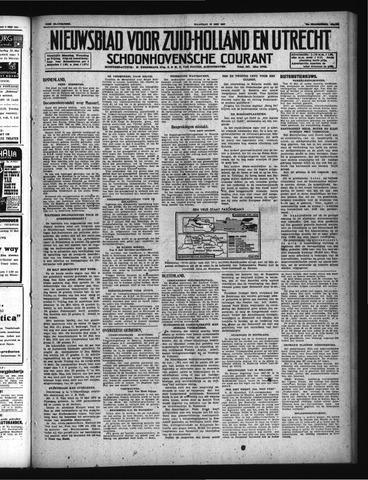 Schoonhovensche Courant 1947-05-12