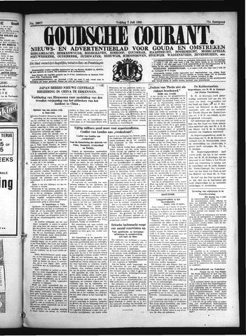 Goudsche Courant 1939-07-07