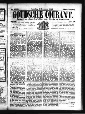 Goudsche Courant 1906-12-03