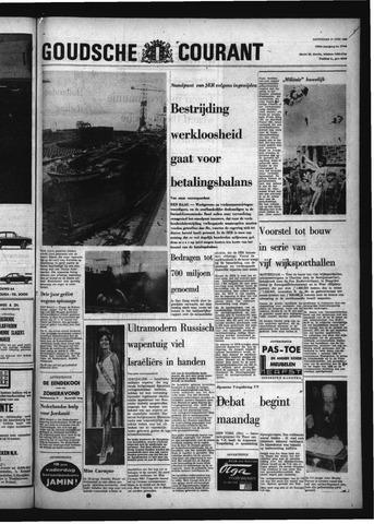Goudsche Courant 1967-06-17