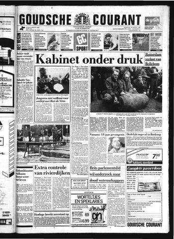 Goudsche Courant 1988-03-28