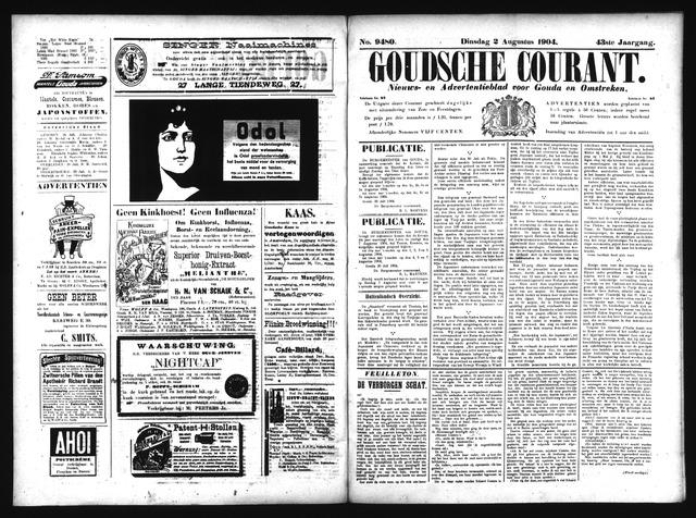 Goudsche Courant 1904-08-02
