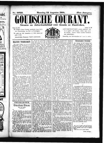Goudsche Courant 1908-08-24