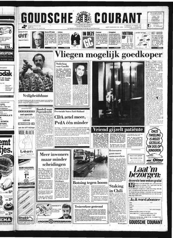 Goudsche Courant 1987-03-25
