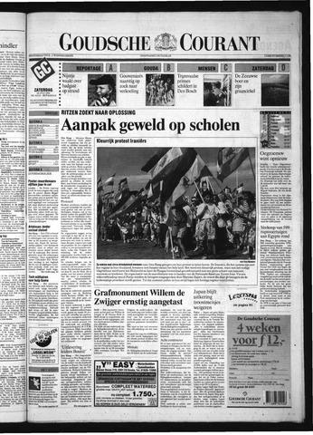 Goudsche Courant 1994-07-23