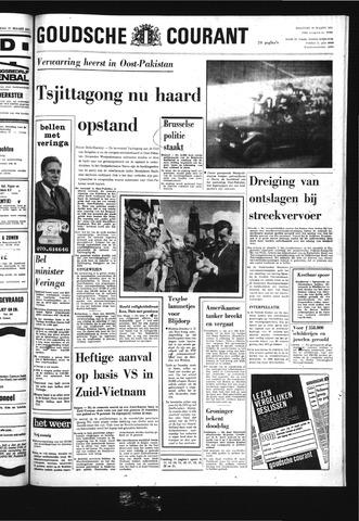 Goudsche Courant 1971-03-29