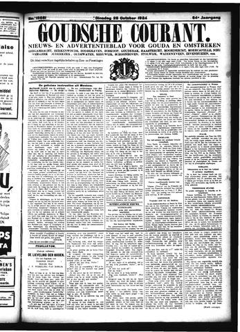 GC 1924-10-28