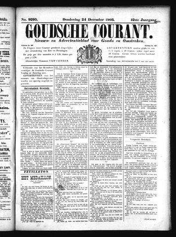 Goudsche Courant 1903-12-24