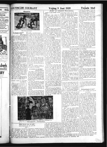 Goudsche Courant 1939-06-09