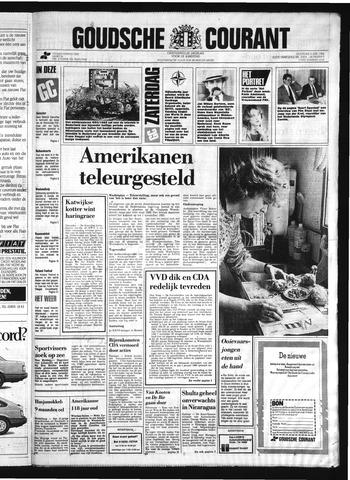 Goudsche Courant 1984-06-02
