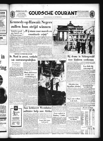 Goudsche Courant 1963-06-10
