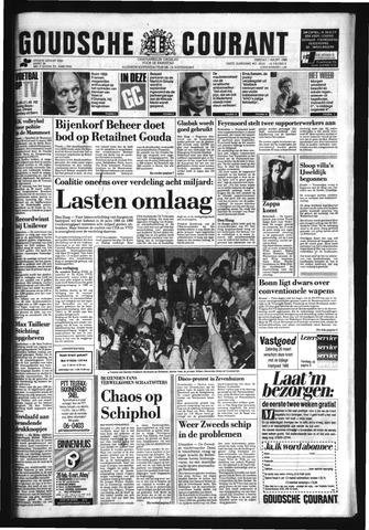 Goudsche Courant 1988-03-01