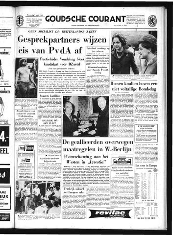 Goudsche Courant 1965-04-07