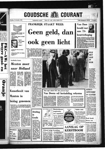 Goudsche Courant 1976-12-14