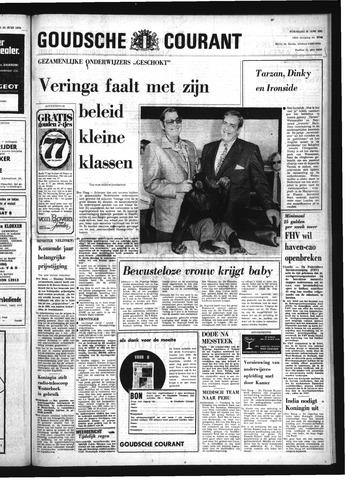 Goudsche Courant 1970-06-24