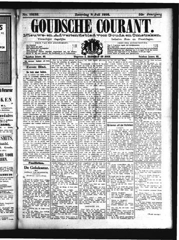 Goudsche Courant 1916-07-08