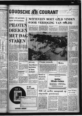 Goudsche Courant 1970-02-24